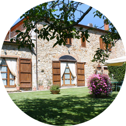 AGRITURISMO-MAGLIANO-IN-TOSCANA,-LINK-LAGRITURISMO