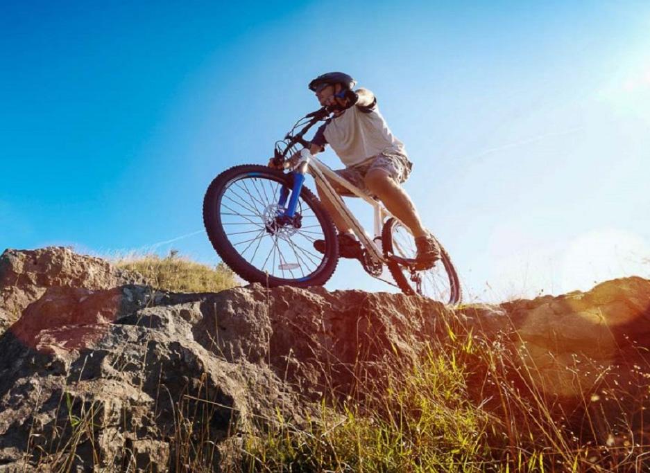 agriturismo-in-maremma-mountain-bike