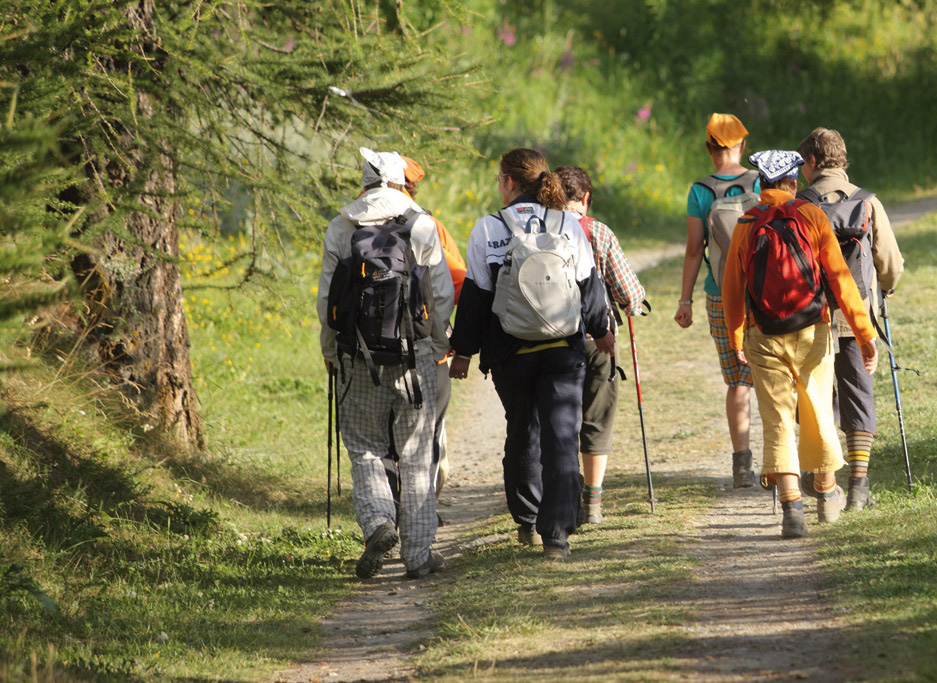 agritursimo-in-maremma-trekking