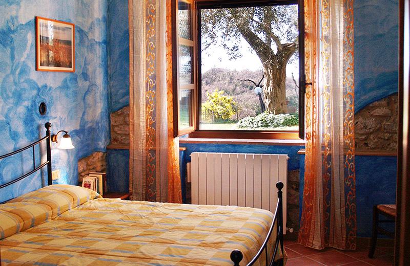 magliano-in-toscana-agriturismo-appartamento-stalla