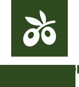 magliano-in-toscana-agriturismo-con-700-piante-di-olivo